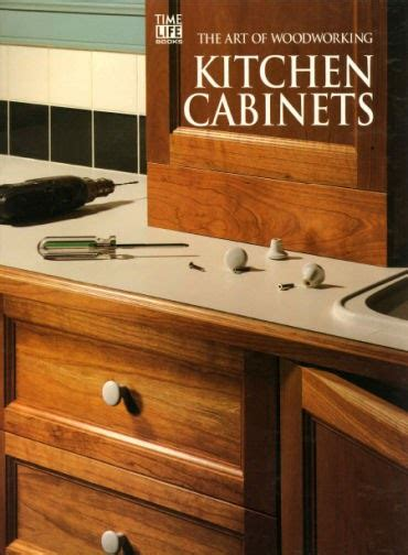 woodworking kitchen cabinets woodworking books magazines the of woodworking