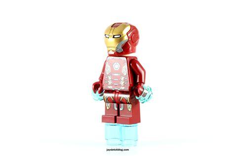 Lego Lele 34012 6 Power Mini Figure lego iron helmet the best helmet 2018