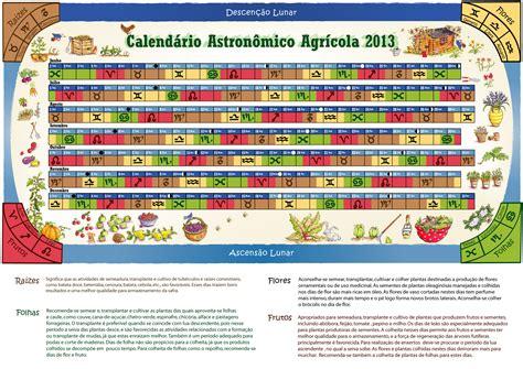 Calendario K Iche Agricola Calendario Newhairstylesformen2014