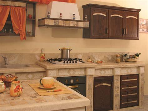 piastrelle refrattarie per forni iacoangeli forni a legna cucine im muratura gazebo