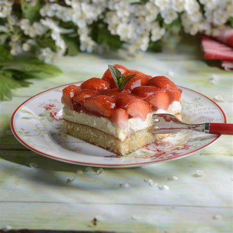 erdbeer schmand kuchen 142 best images about 100 torten kuchen und mehr on