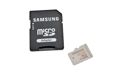 Micro Sd Adaptor microsd card pinout schematic microsd get free image about wiring diagram