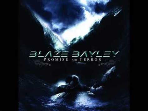 blaze bayley surrounded by sadness blaze bayley surrounded by sadness lyrics