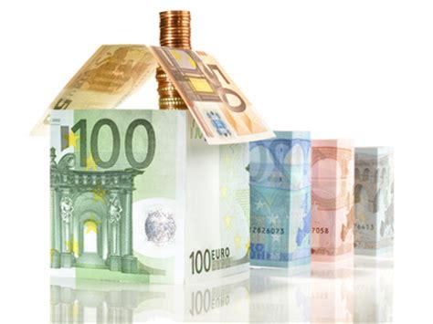 So K 246 Nnen Sie Mit Ihrem R Haus Wohnung Geld Verdienen