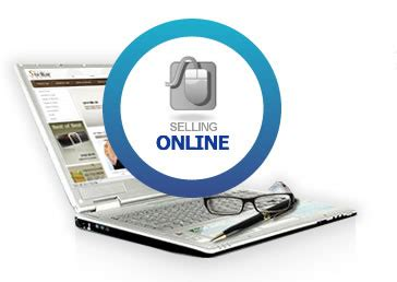 How To Make Money Online Without Selling - easy ways to earn money online from home without investment
