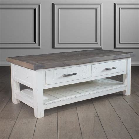 reclaimed wood living room tables reclaimed wood coffee table living room furniture modish