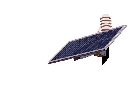 solar panels clipart panel 20clipart clipart panda free clipart images