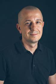 Maciej Le by Tomaszewski Maciek Ii Biography