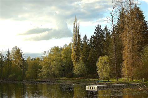 cottage lake wa cottage lake woodinville flickr photo