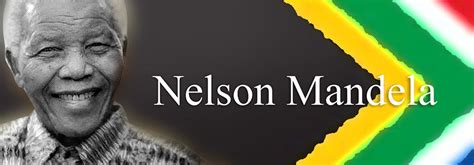 biography text nelson mandela biography of nelson mandela simply knowledge