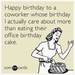 search results for coworker birthday ecards from free and cards and hilarious posts