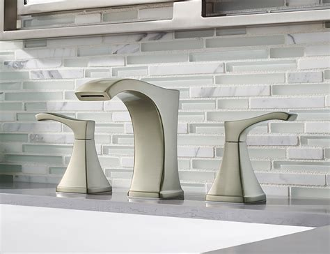 Music Equipment Sweepstakes - musical instruments pfister faucets kitchen bath design blog
