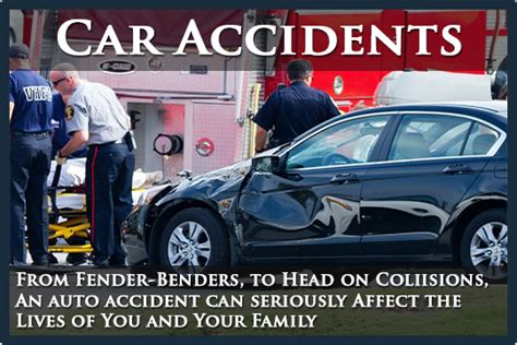 car accident lawyer  jersey