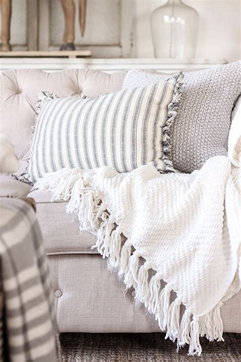 living room throw blankets my decorating essentials throw blankets grows