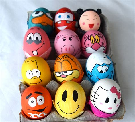 easter eggs ideas 50 and more amazing easter eggs ideas with meaning magment