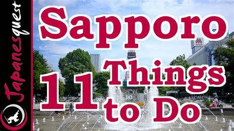 japan travel guide 101 coolest things to do in japan tokyo guide kyoto guide osaka hiroshima backpacking japan books 11 things to do in sapporo hokkaido japan travel guide