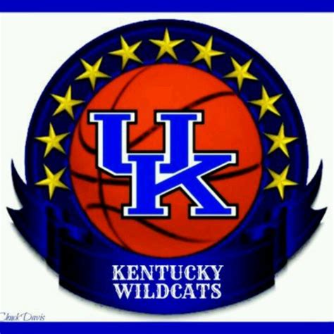 uk wildcats basketball m uk basketball uk cats pinterest