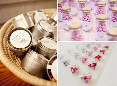 Wedding Favors For Fall by 10 Great Fall Wedding Favors For Guests 2014
