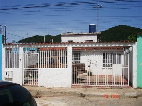 venta de casas barcelona casa en venta barcelona 10 7078 casas en venta en barcelona