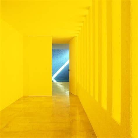 Best Color Interior by Sketch42 Luis Barrag 225 N Design Mexico Architecture