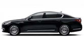 picture other 2013 kia k9 luxury sedan 02 jpeg