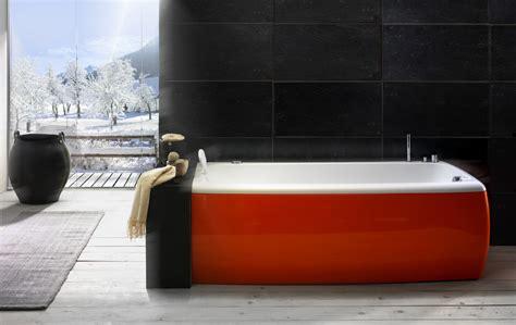 colored bathtubs colored bathtubs options homesfeed