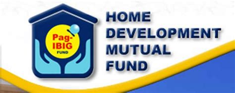 home development mutual fund housing loan carehomesph blog