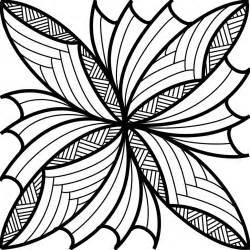 Maori Christmas Decorations Samoa By Pisto684 Jpg 1 024 215 1 024 Pixels Samoan Patterns