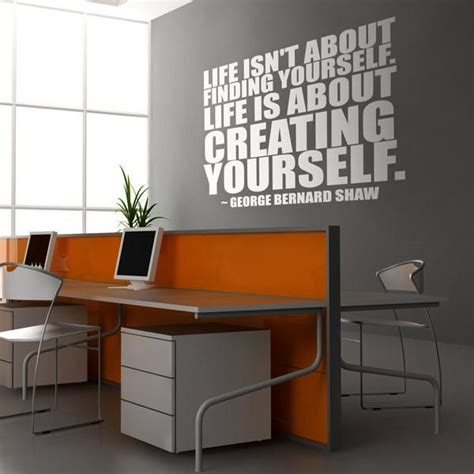 office walls ideas 25 best ideas about executive office decor on pinterest