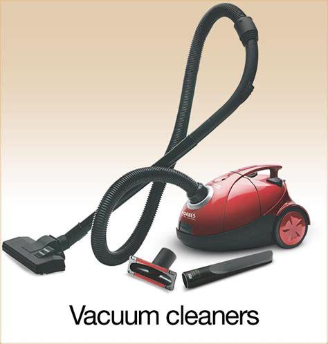 Vacuum Cleaner Signora kitchen home appliances buy kitchen home appliances