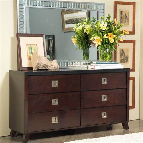 overstock bedroom dressers overstock bedroom dressers dressers overstock buy