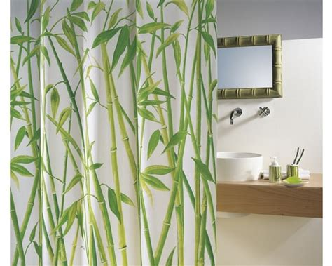 Bambus Pflanzen Sichtschutz 780 by Bambus Vorhang Sonstige Preisvergleiche