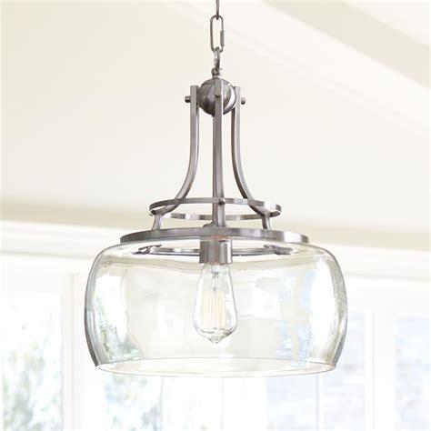 brushed nickel kitchen light fixtures brushed nickel kitchen lighting fixtures lighting ideas