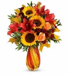 Karwa chauth gift ideas amp flower bouquet happy newyear in