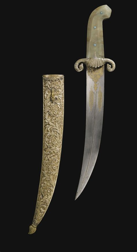 ottoman weapons 152 best images about yatağan a turkish sword on
