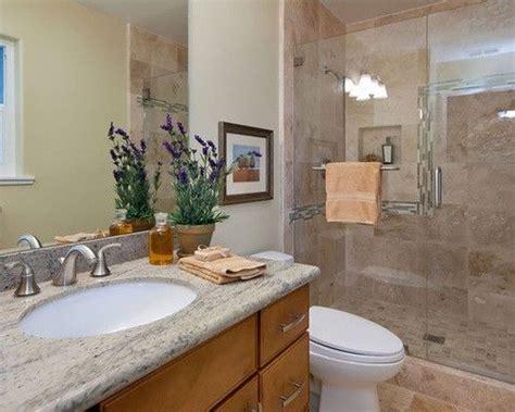 5x8 bathroom remodel ideas how makes 5x8 bathroom remodel bathroom designs ideas