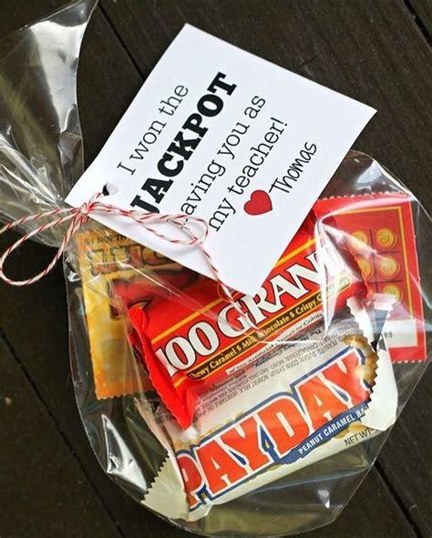 Sofenir Sofenir Hias this a for small appreciation gift appreciation gift ideas