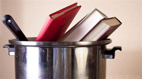libri cucina idee regalo come scegliere libri di cucina per natale