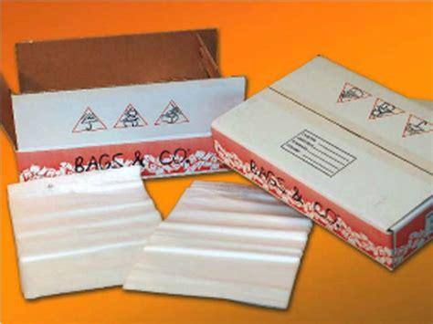 polipropilene alimentare foglio polipropilene ad uso gastronomia alimentare cm