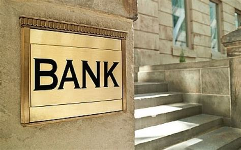 is day a bank types of accounts bank accounts mozo
