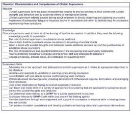 treatment plans for substance abuse template part 2 chapter 2 addressing suicidal thoughts and