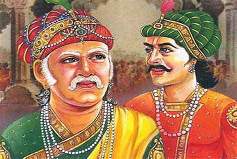 birbal biography in hindi wikipedia untold biography and born story of birbal in hindi सबस
