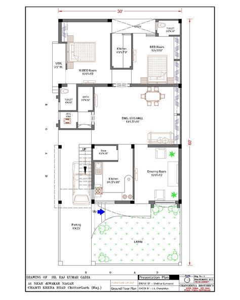 house layout map online map design for home home design and style