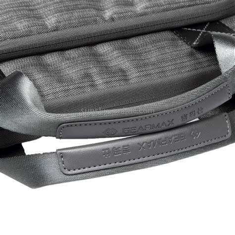Ori Gearmax Gm39061 11 6 12 Inch Laptop Bag Blue sunsky gearmax 11 6 inch suiting material laptop bag