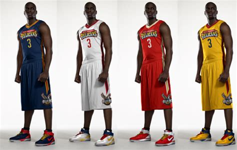 new orleans pelicans colors new orleans pelicans name change is official sports journey