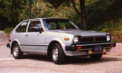 how to learn everything about cars 1980 honda civic user handbook honda civic homenaje