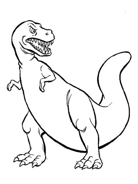 coloring book android dinosaur coloring book android apps and tests