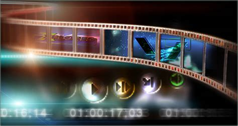 Audi Video by Audio Video Formatting Editing
