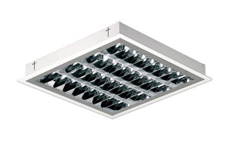illuminazione produzione rc luce produzione illuminazione civile industriale led