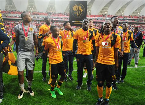 kaizer chiefs new players kaizer chiefs new players related keywords kaizer chiefs